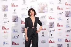 Pilar Gómez