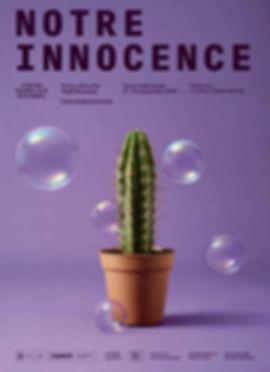 notreinnocence_cartelweb.jpg
