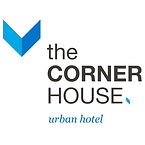 LOGO - Alta resolucion thecornerhouse.jp