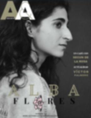 ALBA FLORES.JPG