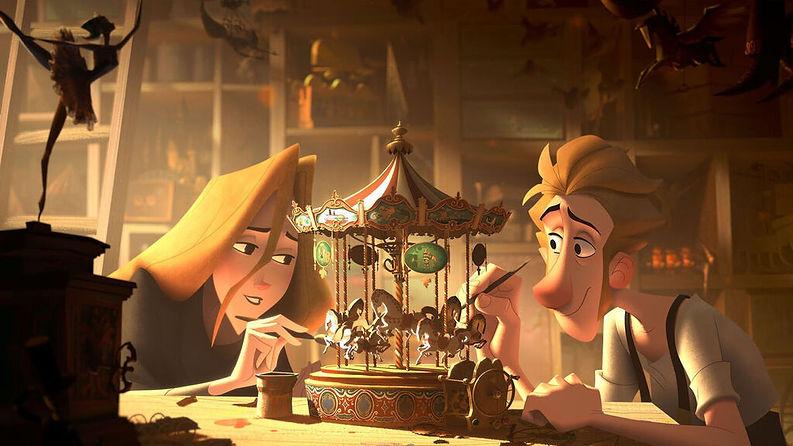 Cine_espanol-Cine_de_animacion-Premios_O