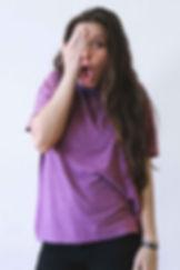 ALICIA_5.jpg