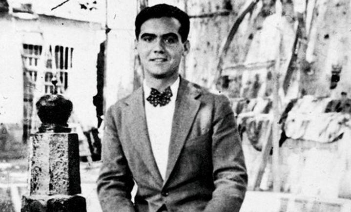 Federico-Garcia-Residencia-Estudiantes-M