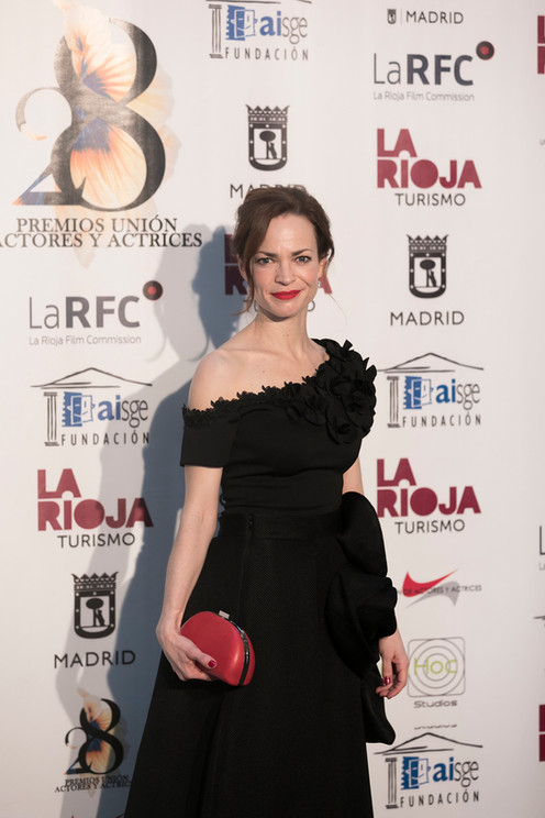 Lidia Navarro