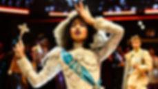 fxs_pose_copy_-_h_2017.jpg