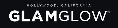 glamglow_logotype_wht_edited_edited.jpg