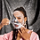 Thumbnail: מארז מסכות לניקוי עור הפנים BUBBLESHEET 6 PACK