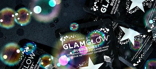 GG_Social_Cleansers_Bubblesheet_Bubble3P