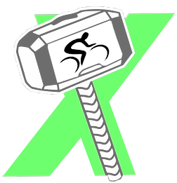 HammerLogoCycle.png