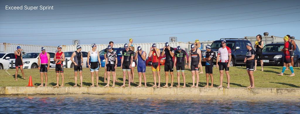 Exceed Triathlon_Perth _8.jpg