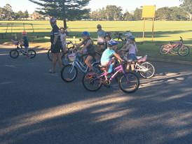 Exceed Triathlon_Perth _37.jpg