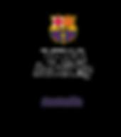 Barca Academy Futsel Australia LOgo.png