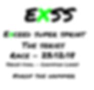 EXSS Race3a.png