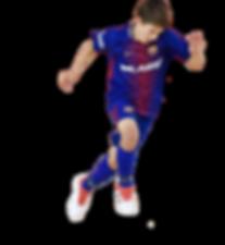 futsal_australia10.png