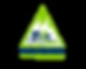 Perth Triathlon Club logo