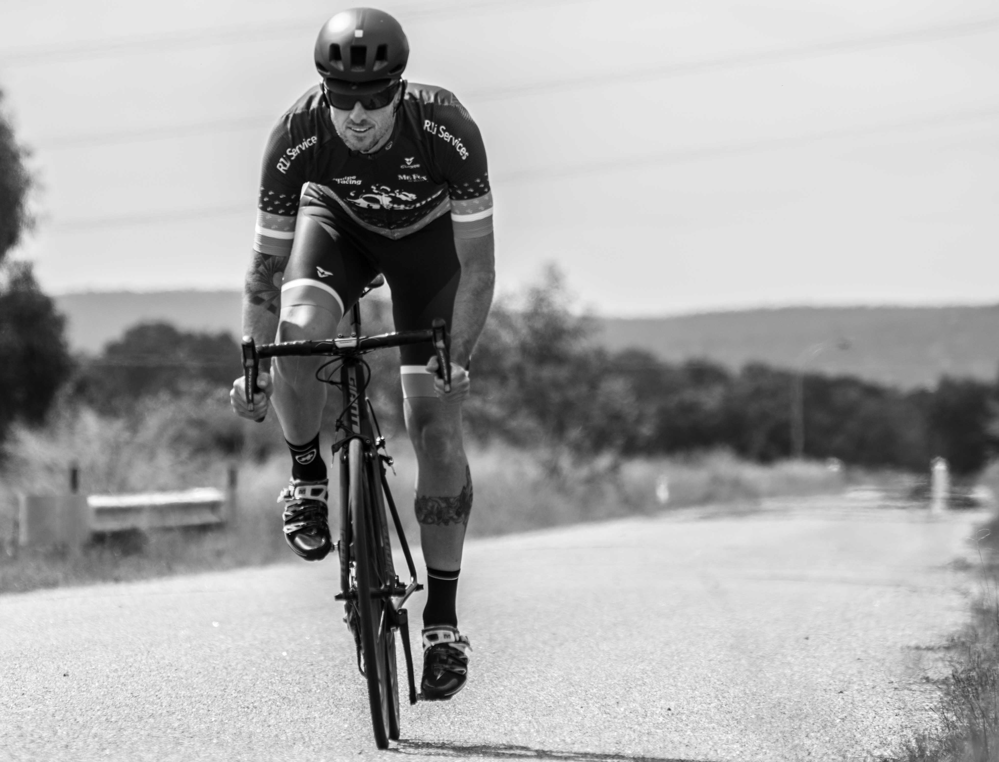 Cycling_swurv