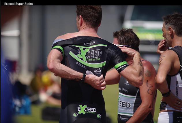 Exceed Triathlon_Perth _10.jpg