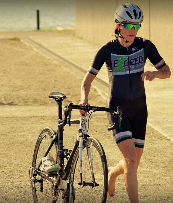 Exceed Triathlon_Perth _16.jpg