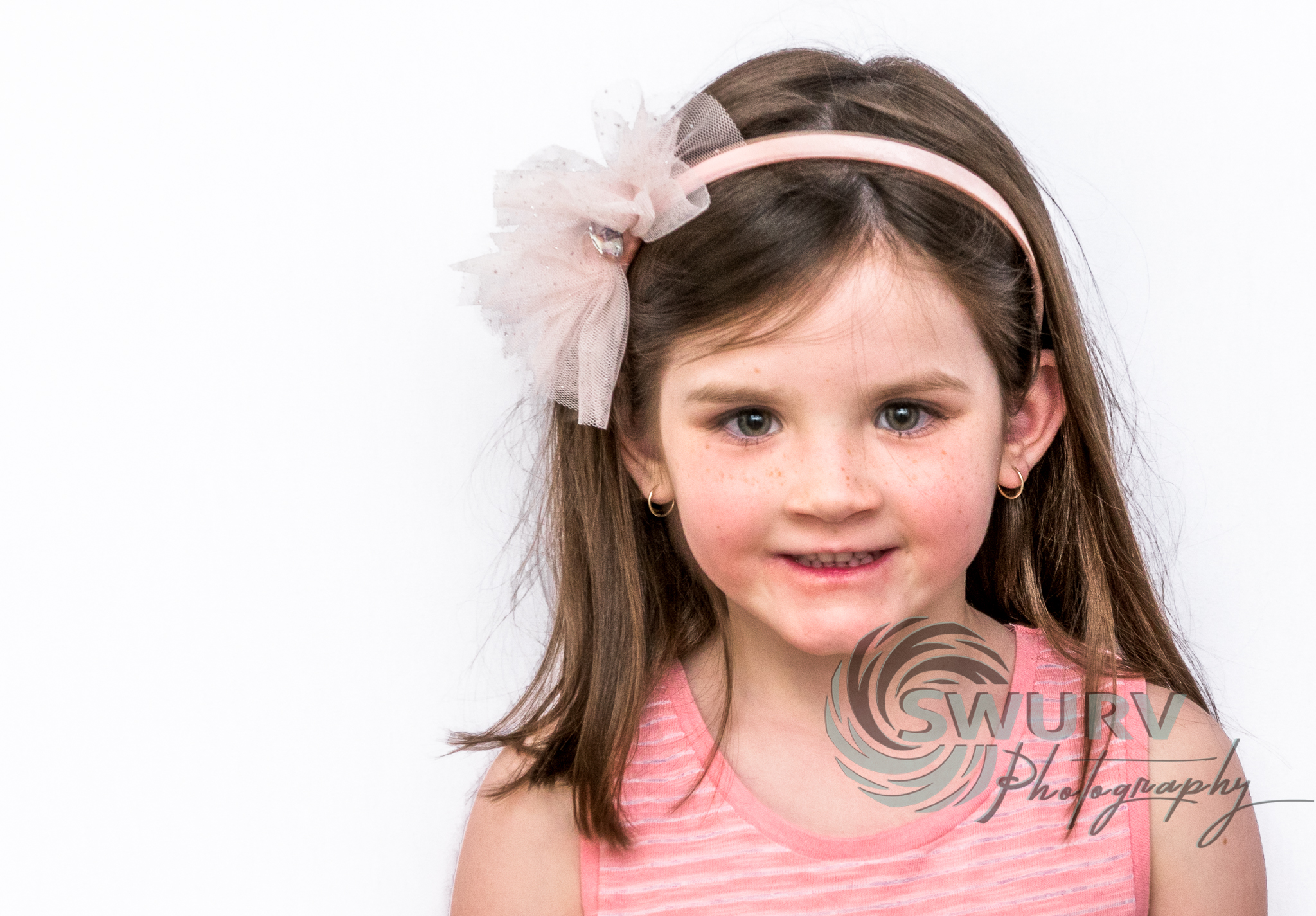 Kids Photography by Swurv