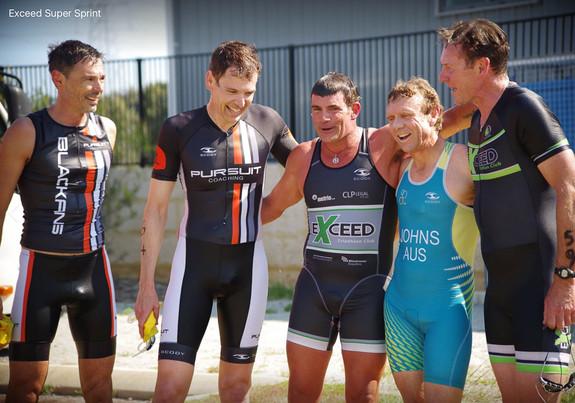 Exceed Triathlon_Perth _17.jpg