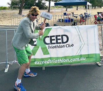 Exceed Triathlon_Perth _21_edited.jpg