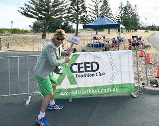Exceed Triathlon_Perth _21_edited.jpg