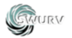 Swurvonly.png