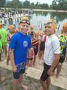 Exceed Triathlon_Perth _58.jpg