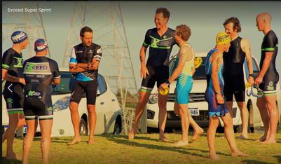 Exceed Triathlon_Perth _9.jpg
