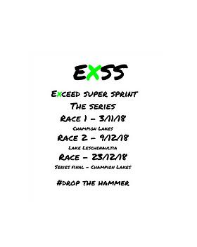 Exceed Race Series.png