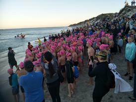 Exceed Triathlon_Perth _38.jpg