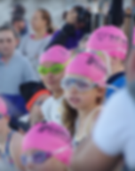 Exceed Kids Triathlon