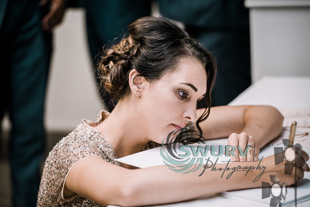 Guestbook by Swurv