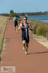 Exceed Triathlon 43 27 AM.jpg