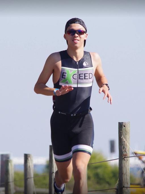 Exceed Triathlon_Perth _5.jpg