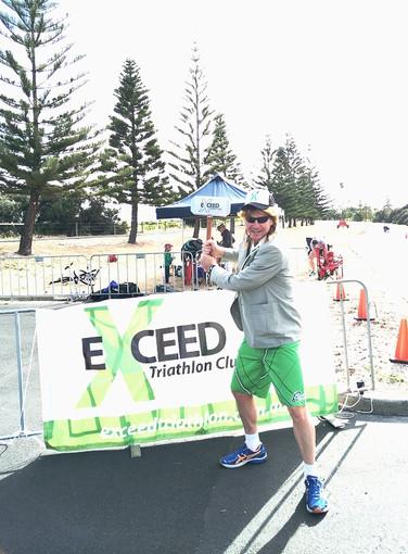 Exceed Triathlon_Perth _20_edited.jpg