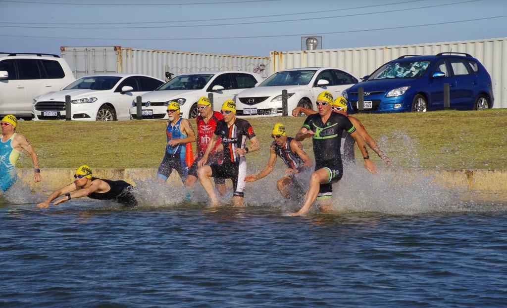 Exceed Triathlon_Perth _13.jpg