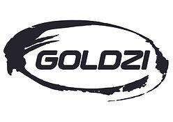 goldziA4.jpg