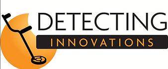 detecting innovations logo.jpg