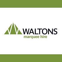 waltons marquee hire logo.jpg