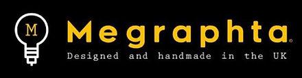 megagraphta logo.jpg