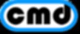 logo cmd 1.png