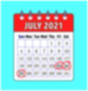 calendar picture2021.jpg
