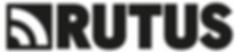 rutus logo.png