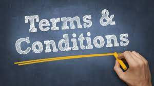 terms&conditions.jpg