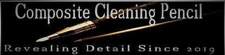 composite cleaning pen.jpg