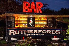 rutherfords_bar.jpg