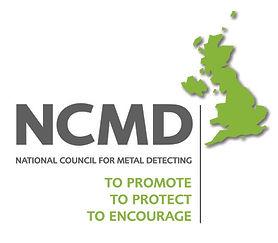 ncmd logo.jpg