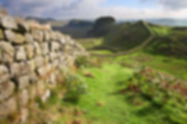 hadrians wall english heritage.jpg