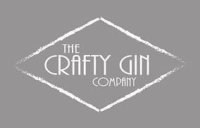 crafty gin company logo.jpg